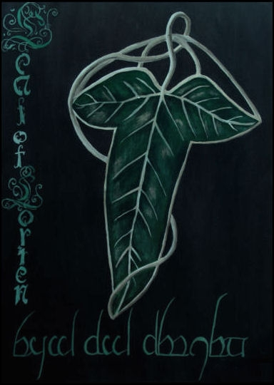 Leaf_of_Lorien