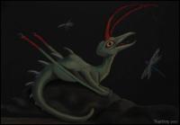 Image_of_a_Little_Dragon_by_Skarbog