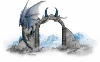 Keeper_of_the_gate____by_Skarbog