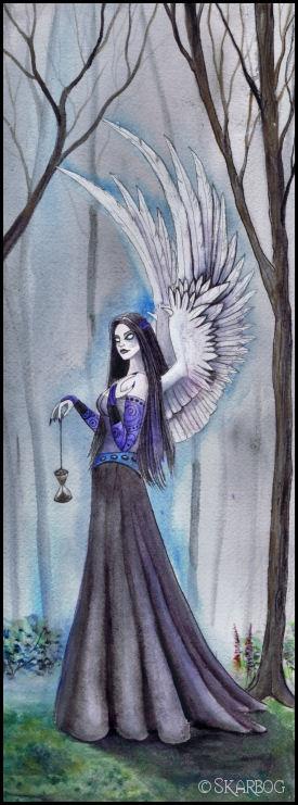 raven_by_skarbog-d7wmuzd
