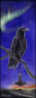 Ravenhammer