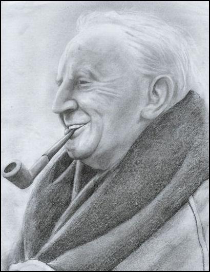 Tolkien_by_Skarbog